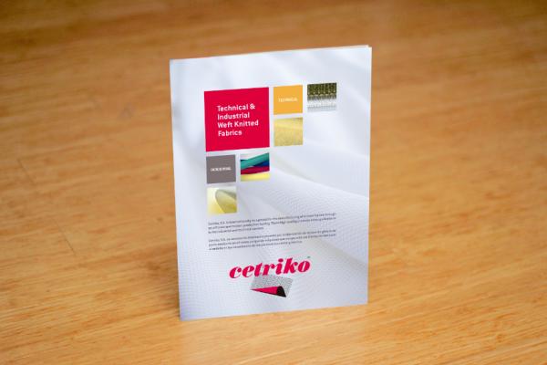 Catalogo Cetriko