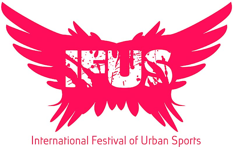 International Festival of Urban Sports IFUS