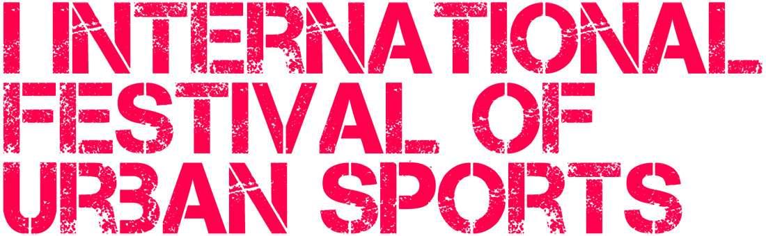 International Festival of Urban Sports IFUS