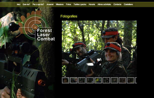 forestlasercombat1