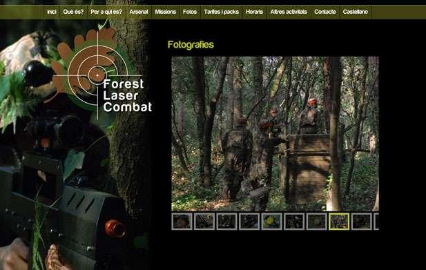 forestlasercombat2