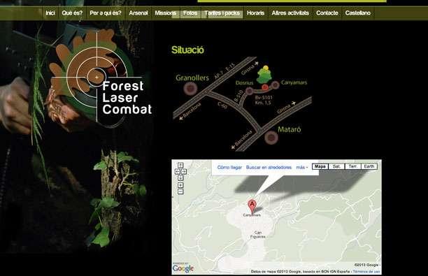 forestlasercombat3