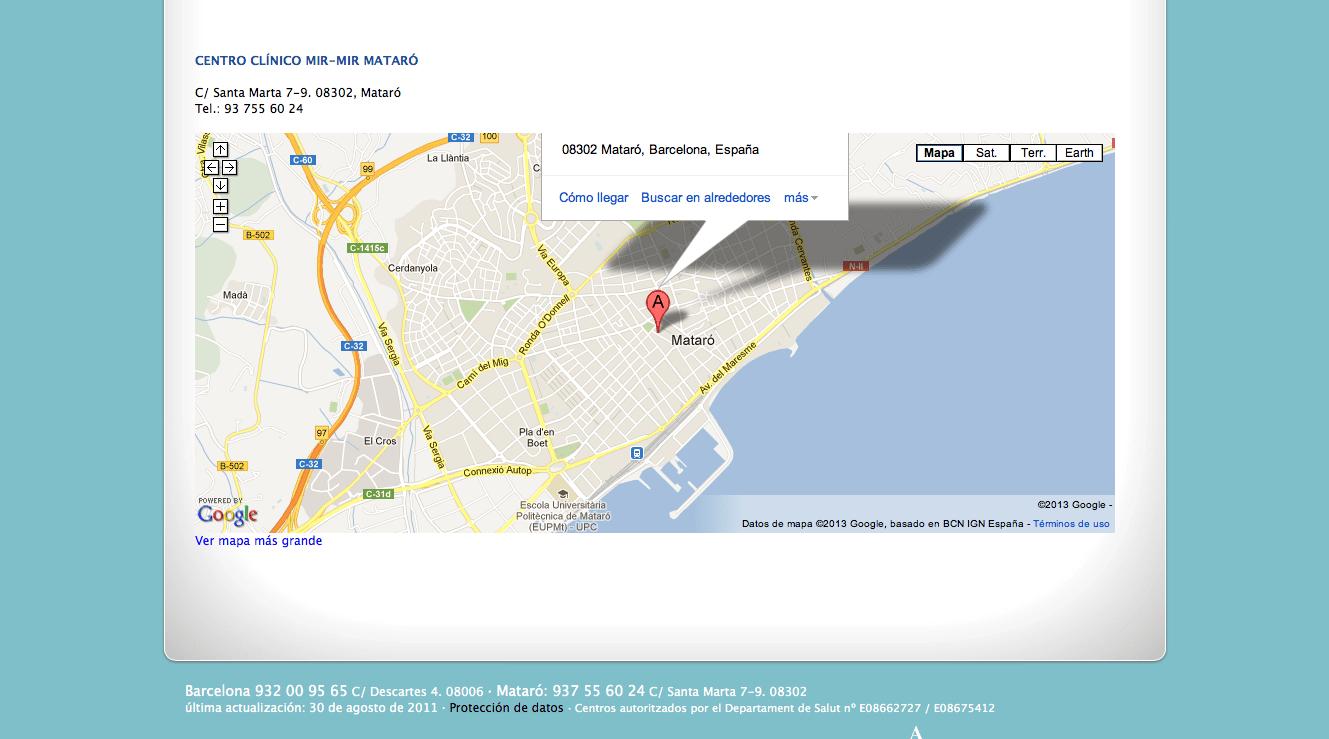 Captura de pantalla 2013-03-22 a les 10.48.06