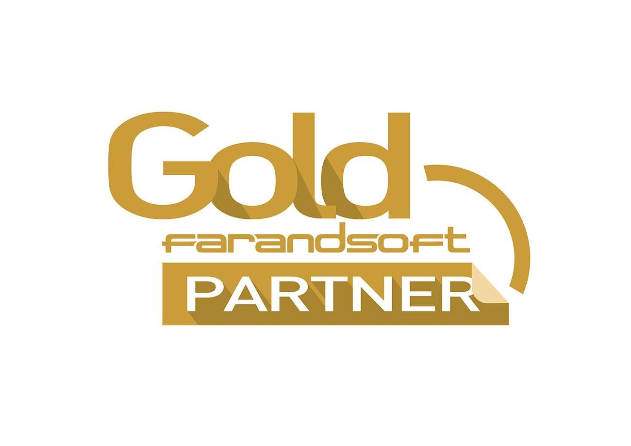logo-partners2