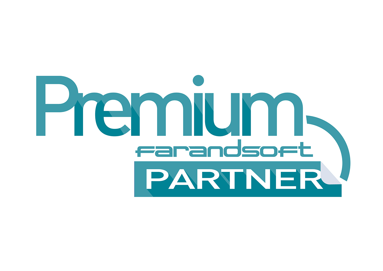premium-partner