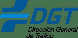 Diseño logotipo DGT
