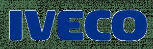Diseño logotipo IVECO