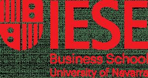 Diseño logotipo IESE