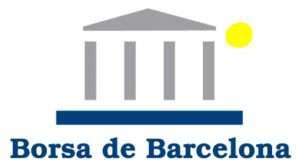 logo-borsa-de-barcelona