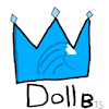 Doll Bis Avatar